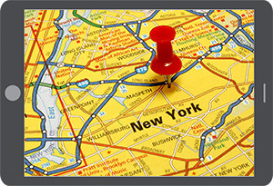 Long Island New York Web Design